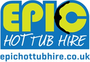 EPIC Hot Tub Hire