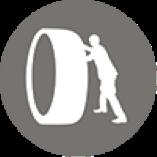 2 Portable icon
