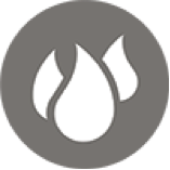 6 Hygeinic icon
