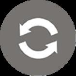 8 Versatile icon